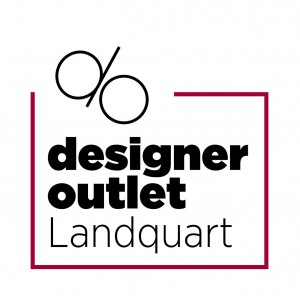 design-outlet-landquart-300x300