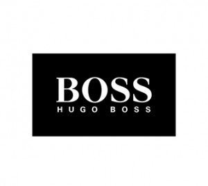 hugo-boss-logo-1361616749