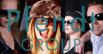 pfendt group